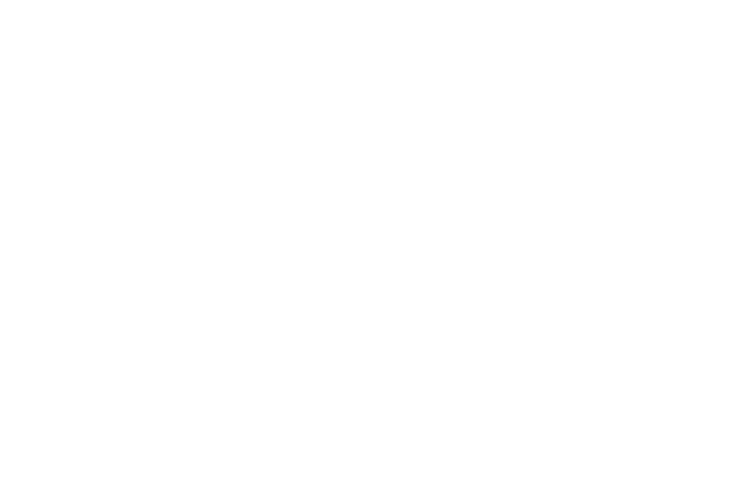 The Viper Rooms Sheffield